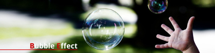 bubble_effect_banner2